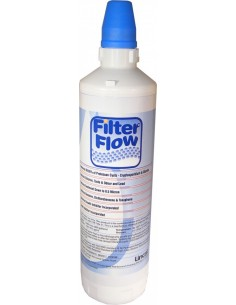 Filter Cartridge - FC02 Used on : EB3F EB4F EB6F EB6TF EB3F/PB WMB3F EB3/PBM