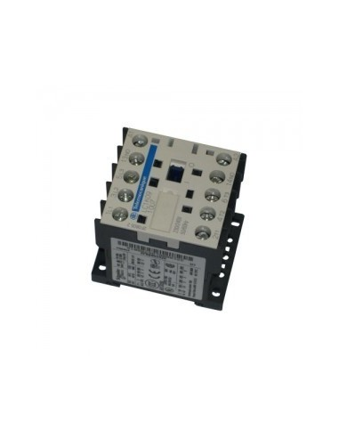 Contactor - CO112 Used on : AS4 (Pre 29054392)