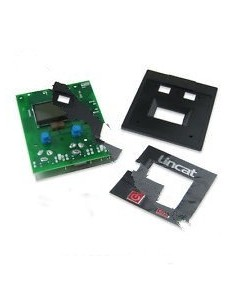 PCB Conversion Kit - PR64Kit Used On : EB3F Pre 2123884