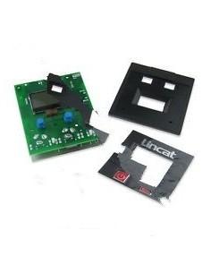PCB Conversion Kit - PR64Kit Used On : EB3F Pre 2123884