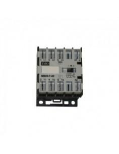 Contactor - CO111 Used on : DF33 DF36 DF39 DF46 DF49 DF66 DF612 DF618 DF69ST DF612ST J6 J9 J12 J18 (Post Nov. 1996Pre 20115155)