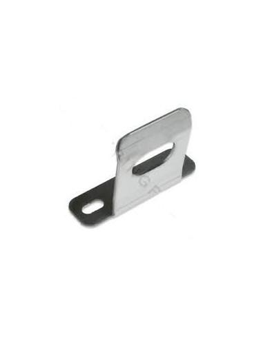 Door Catch Plate CA105