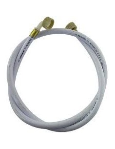 Flexible Hose PI12 : Used On All Water Boilers