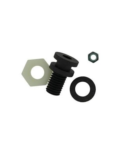 Level Sensor Insulators - LE57 Used on : EB3F EB4F EB6F EB3FPB WMB3F