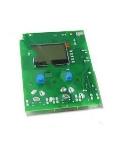 PCB - PR73 Used on : WMB3F