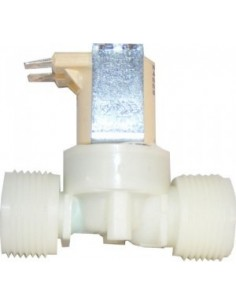 Solonoid Valve - SO24 Used on : WMB3F EB3F(post 21213884) EB3/PBM