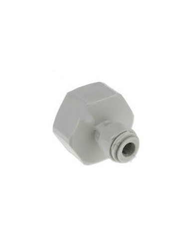 Connection to Solenoid (3/4 to 1/4) - CO202 Used On : EB3F,EB4F,EB6F,WMB3F,EB3/PBM, FX Range