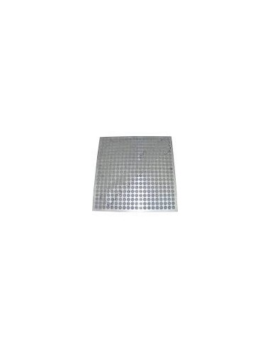 Charcoal Filter FI13