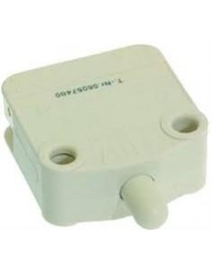 Micro Switch FZ400547