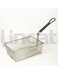 Oblong Basket...
