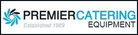 Premier Catering Equipment