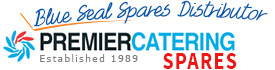 Premier Catering Spares